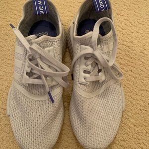 Adidas NMD women's size 7 great condition